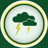 Weather, Storm  Damage